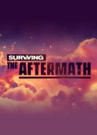 سی دی کی اورجینال Surviving the Aftermath