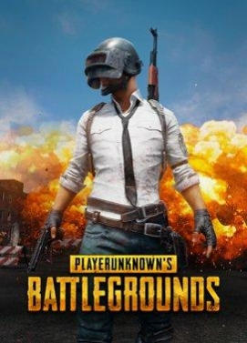 خرید گیفت Playerunknowns battlegrounds Steam Gift