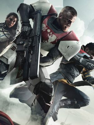 Destiny_2_Key_Art_2.0