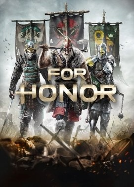 FOR HONOR Steam Gift2