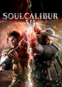 خرید گیفت استیم Soulcalibur VI