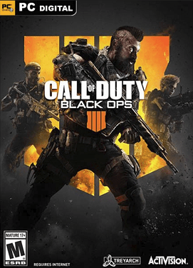 black ops 4 battlenet-min