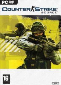 خرید گیفت استیم Counter Strike Global Offensive Operation Broken Fang