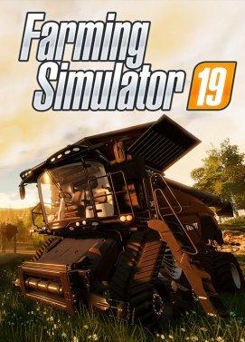 farming-simulator-19KEYMART