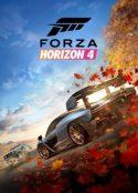 سی دی کی اورجینال Forza Horizon 4 PC XBOX ONE