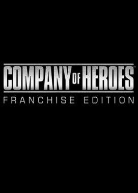 franchise company of heroes2