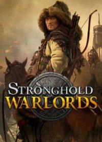 سی دی کی اورجینال Stronghold Warlords