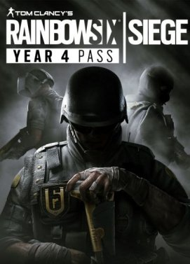 tom-clancys-rainbow-six-siege-year-4-pass